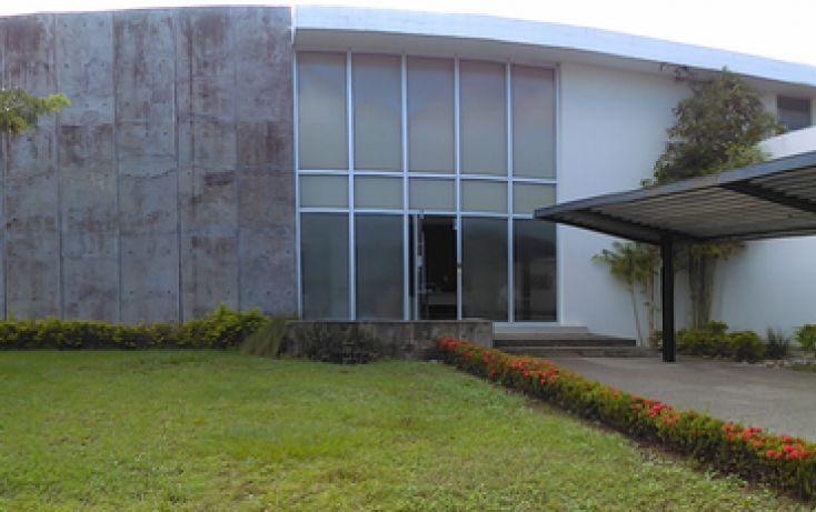 Foto de bodega en venta en, ciudad industrial, centro, tabasco, 1521723 no 04