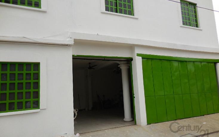 Foto de casa en venta en  , ciudad industrial, centro, tabasco, 1722889 No. 01