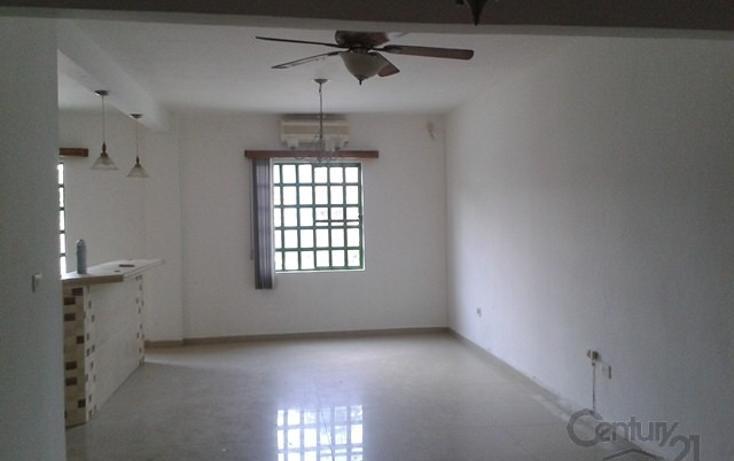 Foto de casa en venta en  , ciudad industrial, centro, tabasco, 1722889 No. 03