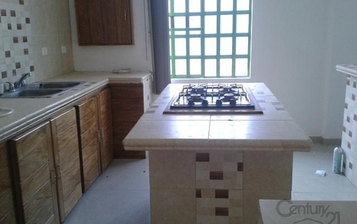 Foto de casa en venta en  , ciudad industrial, centro, tabasco, 1722889 No. 04
