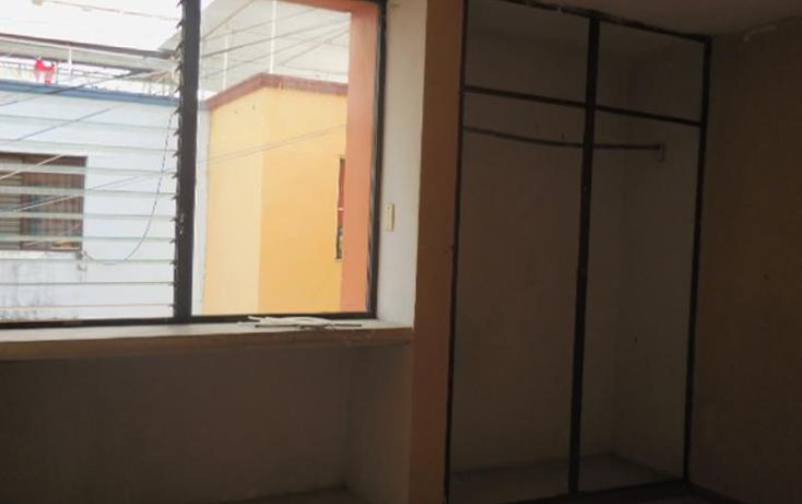 Foto de casa en venta en  , ciudad industrial, centro, tabasco, 1996362 No. 03