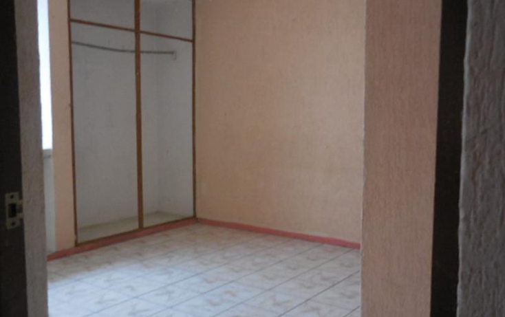 Foto de casa en venta en  , ciudad industrial, centro, tabasco, 1996362 No. 06