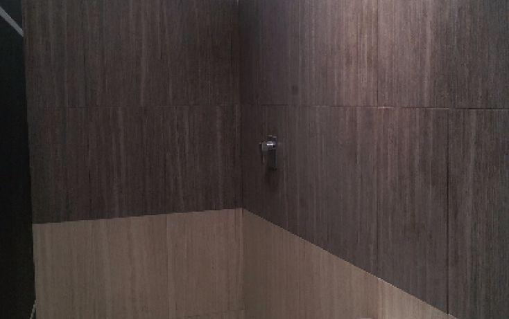 Foto de casa en venta en, ciudad industrial, centro, tabasco, 2017630 no 04