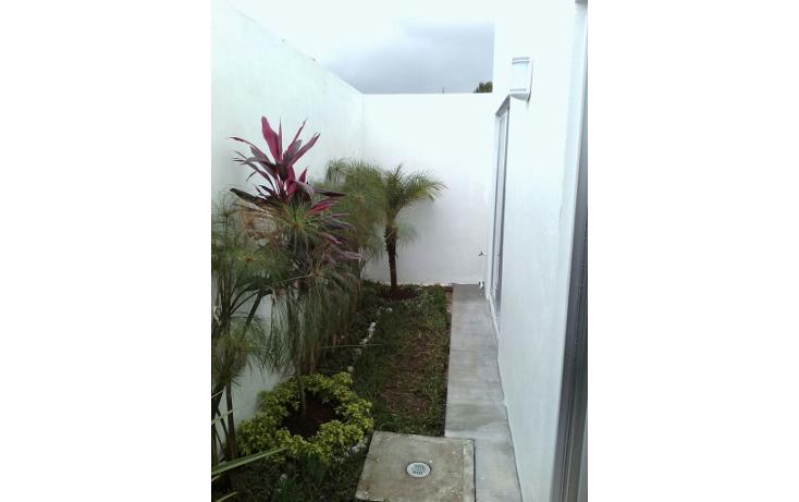 Foto de casa en venta en  , ciudad industrial, centro, tabasco, 2017630 No. 06