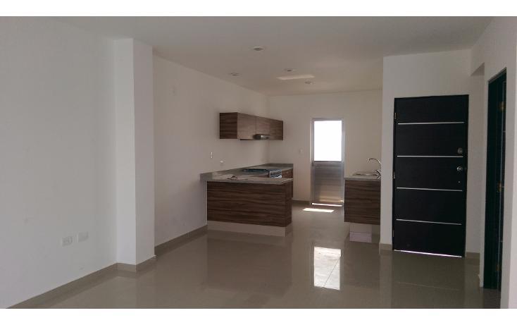 Foto de casa en venta en  , ciudad industrial, centro, tabasco, 2017630 No. 10