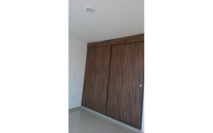 Foto de casa en venta en  , ciudad industrial, centro, tabasco, 2017630 No. 11