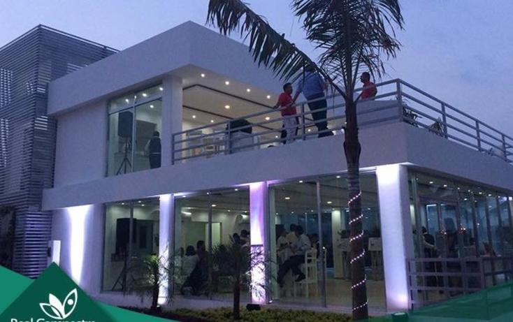Foto de terreno habitacional en venta en, ciudad industrial, centro, tabasco, 2020960 no 02