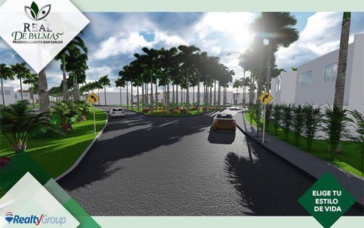 Foto de terreno habitacional en venta en, ciudad industrial, centro, tabasco, 2020960 no 03