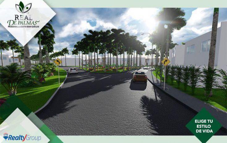 Foto de terreno habitacional en venta en, ciudad industrial, centro, tabasco, 2020960 no 04