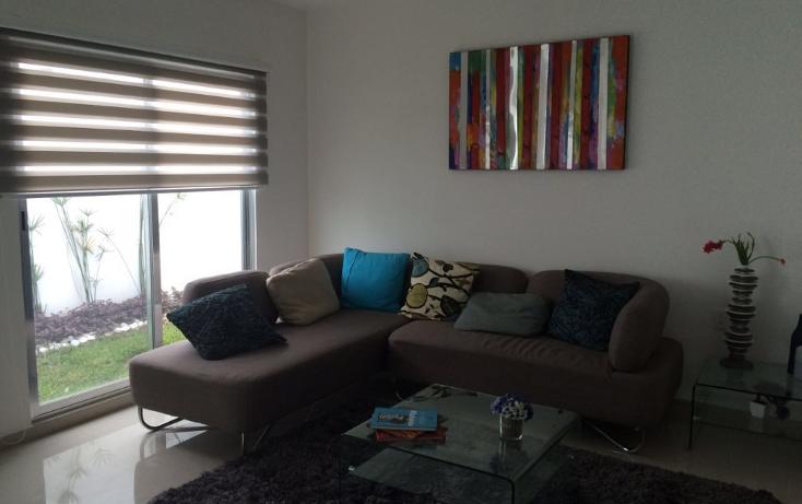 Foto de casa en venta en  , ciudad industrial, centro, tabasco, 2029604 No. 02