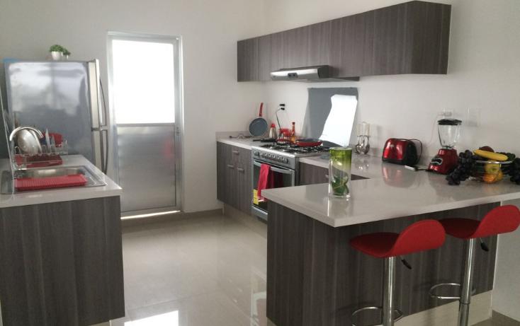 Foto de casa en venta en  , ciudad industrial, centro, tabasco, 2029604 No. 05