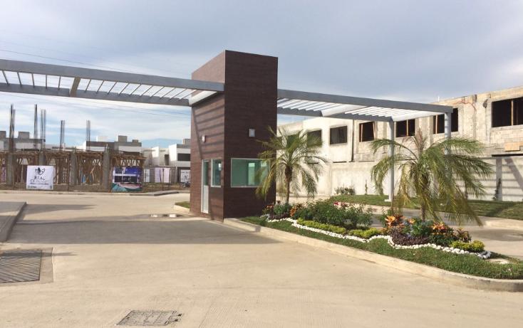 Foto de casa en venta en  , ciudad industrial, centro, tabasco, 2029604 No. 07