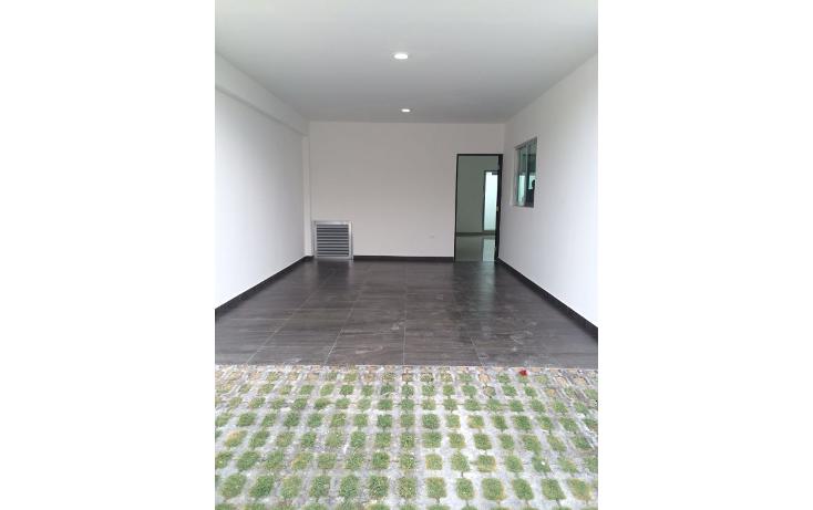 Foto de casa en venta en  , ciudad industrial, centro, tabasco, 2029604 No. 10