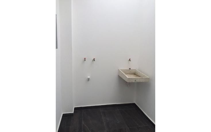 Foto de casa en venta en  , ciudad industrial, centro, tabasco, 2029604 No. 15