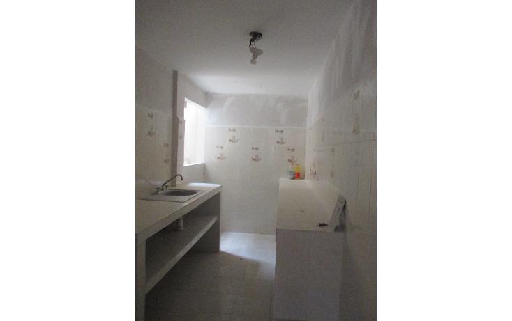 Foto de casa en venta en  , ciudad industrial, centro, tabasco, 2037736 No. 02