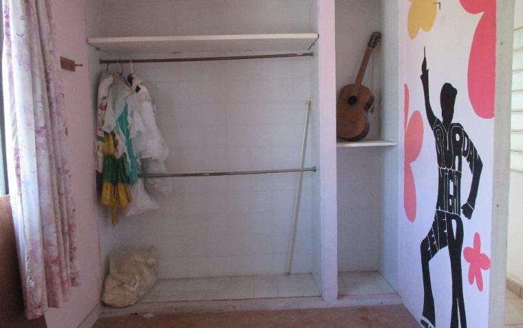Foto de casa en venta en  , ciudad industrial, centro, tabasco, 2037736 No. 03