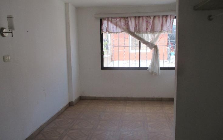 Foto de casa en venta en  , ciudad industrial, centro, tabasco, 2037736 No. 04