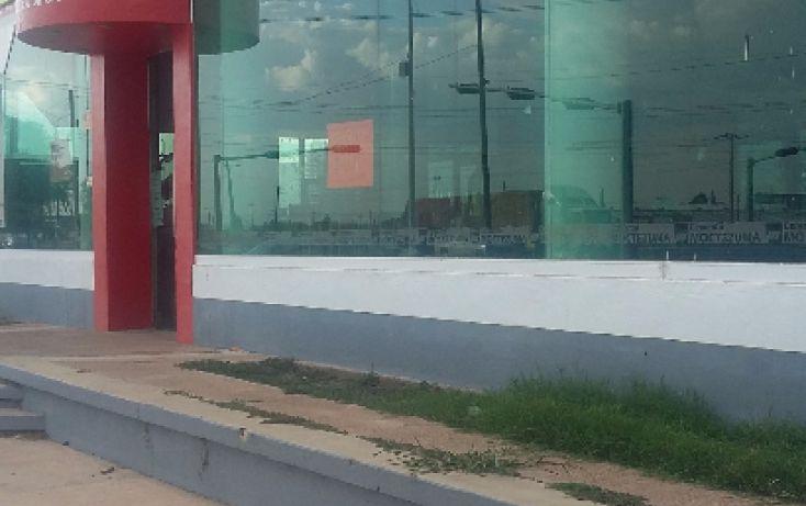 Foto de edificio en venta en, ciudad industrial, durango, durango, 2034296 no 05