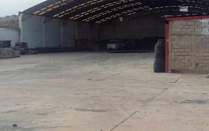Foto de edificio en venta en, ciudad industrial, durango, durango, 2034296 no 07