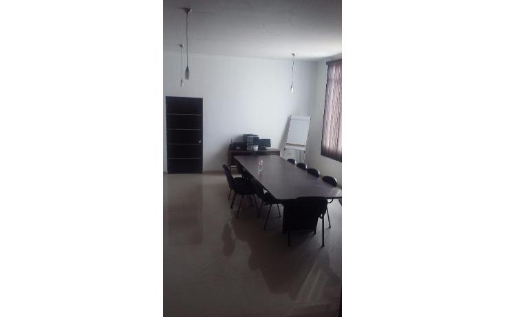Foto de edificio en venta en  , ciudad industrial, durango, durango, 2034296 No. 08