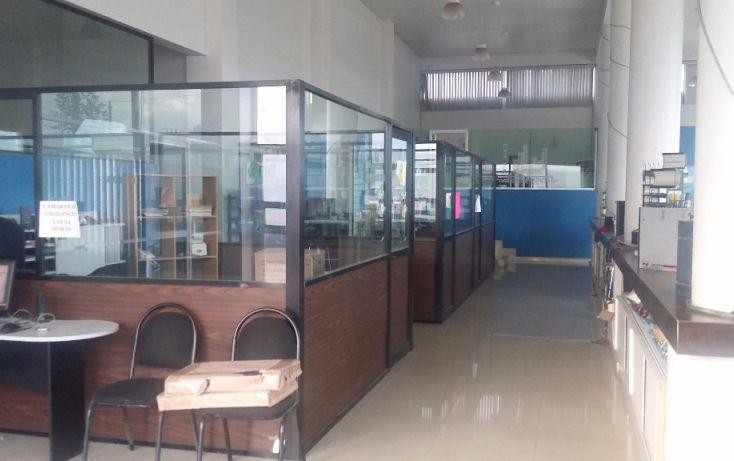 Foto de edificio en venta en, ciudad industrial, durango, durango, 2034296 no 10