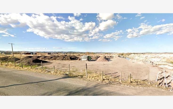 Foto de terreno comercial en venta en  , ciudad industrial, durango, durango, 973535 No. 03