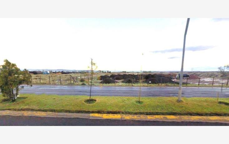 Foto de terreno comercial en venta en  , ciudad industrial, durango, durango, 973535 No. 04