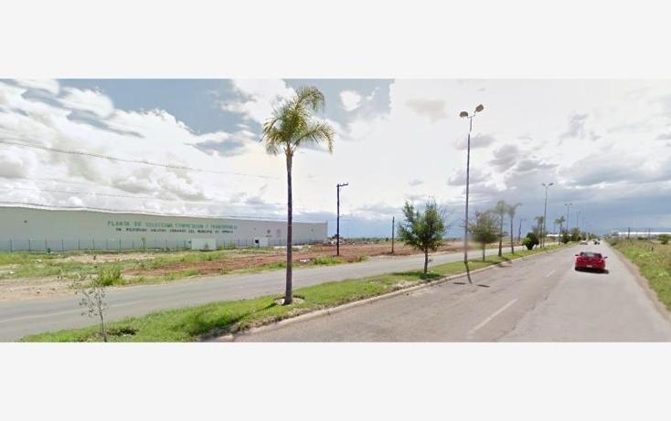 Foto de terreno comercial en venta en  , ciudad industrial, durango, durango, 973535 No. 05