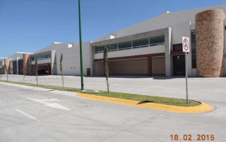 Foto de bodega en renta en, ciudad industrial, león, guanajuato, 1050137 no 01