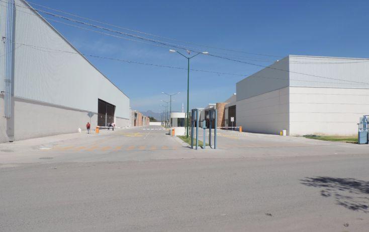 Foto de bodega en renta en, ciudad industrial, león, guanajuato, 1050137 no 02