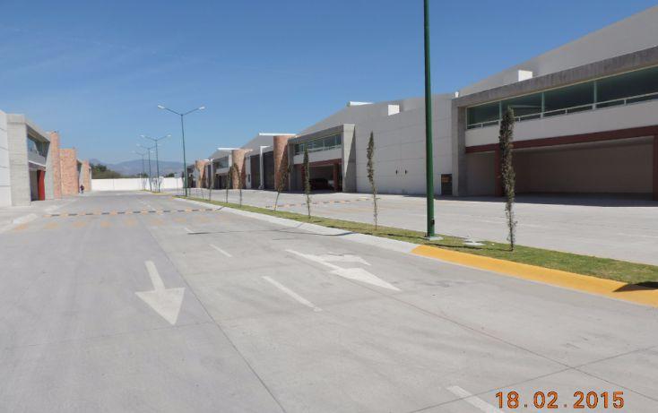 Foto de bodega en renta en, ciudad industrial, león, guanajuato, 1050137 no 05