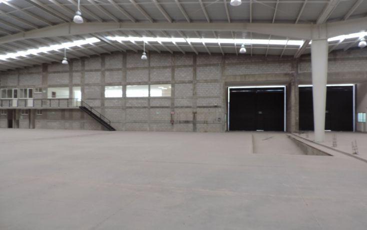 Foto de bodega en renta en, ciudad industrial, león, guanajuato, 1050137 no 06