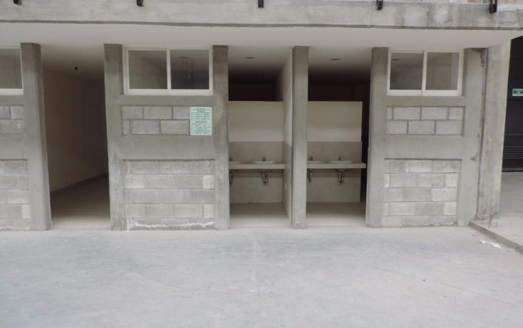 Foto de bodega en renta en, ciudad industrial, león, guanajuato, 1050137 no 07