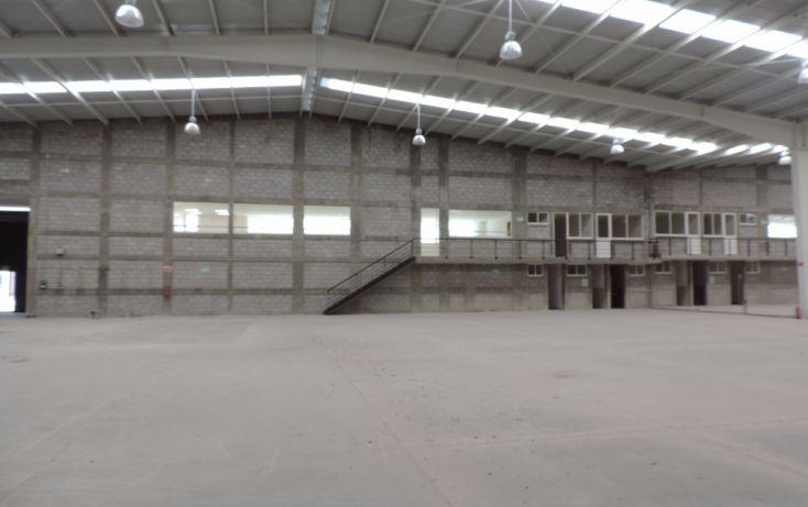 Foto de bodega en renta en, ciudad industrial, león, guanajuato, 1050137 no 14