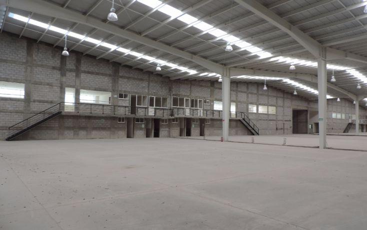 Foto de bodega en renta en, ciudad industrial, león, guanajuato, 1050137 no 15