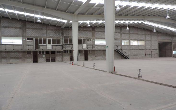 Foto de bodega en renta en, ciudad industrial, león, guanajuato, 1050137 no 16
