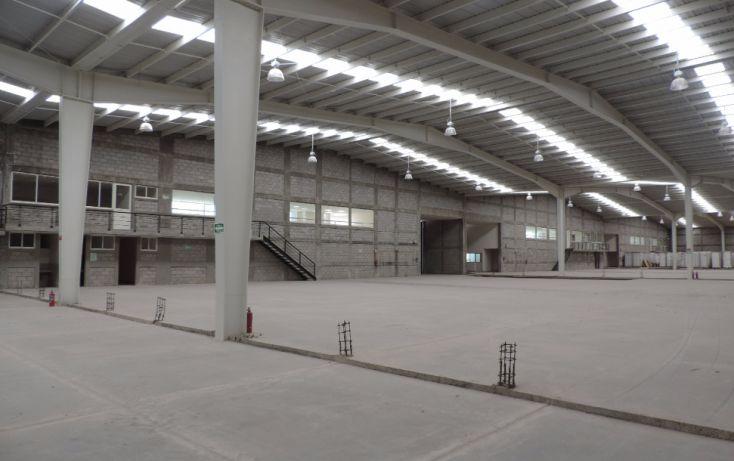 Foto de bodega en renta en, ciudad industrial, león, guanajuato, 1050137 no 17