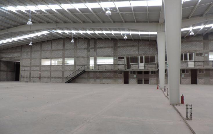 Foto de bodega en renta en, ciudad industrial, león, guanajuato, 1050137 no 18