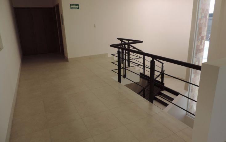Foto de bodega en renta en, ciudad industrial, león, guanajuato, 1050137 no 27