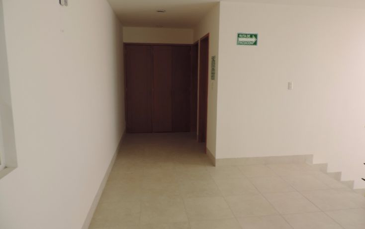 Foto de bodega en renta en, ciudad industrial, león, guanajuato, 1050137 no 29
