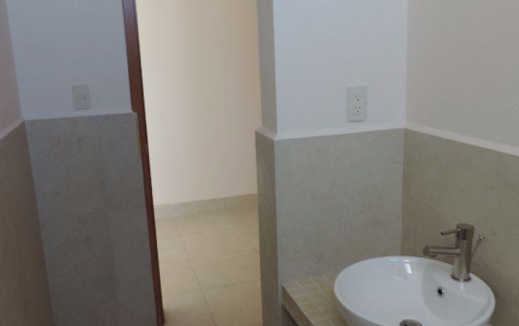 Foto de bodega en renta en, ciudad industrial, león, guanajuato, 1050137 no 32
