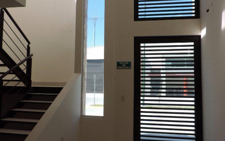 Foto de bodega en renta en, ciudad industrial, león, guanajuato, 1050137 no 40