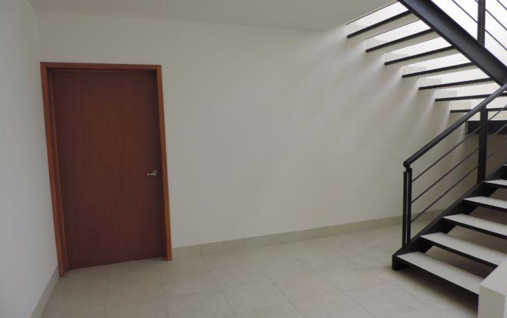 Foto de bodega en renta en, ciudad industrial, león, guanajuato, 1050137 no 41