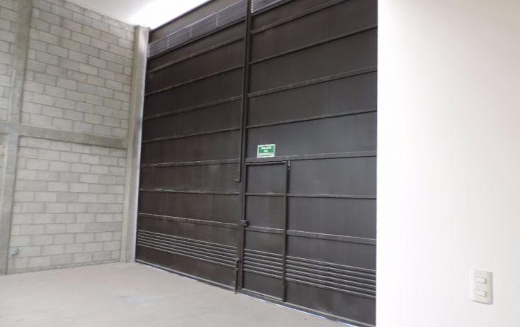 Foto de bodega en renta en, ciudad industrial, león, guanajuato, 1050137 no 44