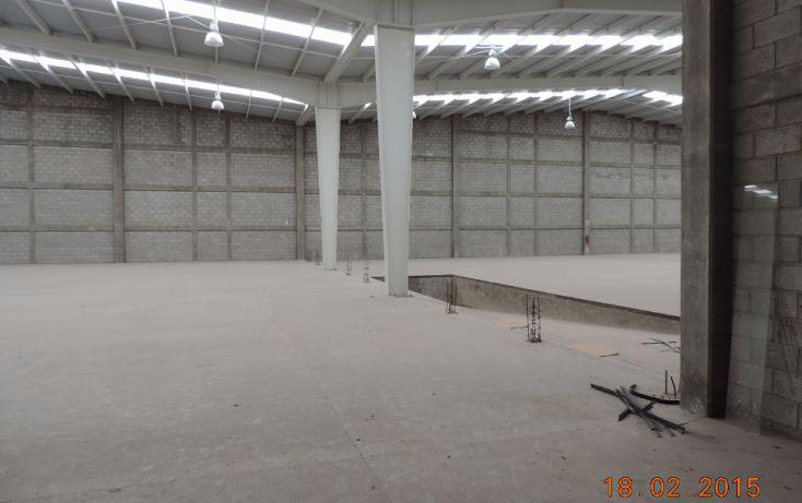 Foto de bodega en renta en, ciudad industrial, león, guanajuato, 1050137 no 45