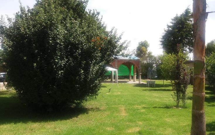 Foto de terreno habitacional en venta en, ciudad industrial, león, guanajuato, 2037910 no 02
