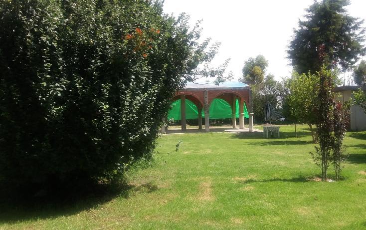 Foto de terreno habitacional en venta en, ciudad industrial, león, guanajuato, 2037910 no 03