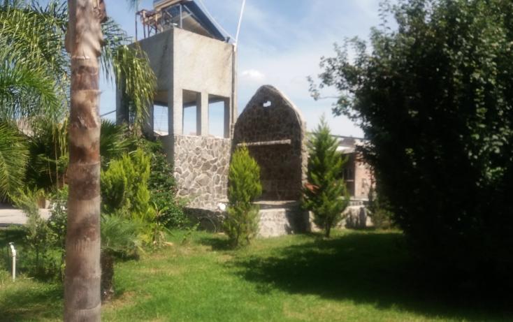 Foto de terreno habitacional en venta en, ciudad industrial, león, guanajuato, 2037910 no 05