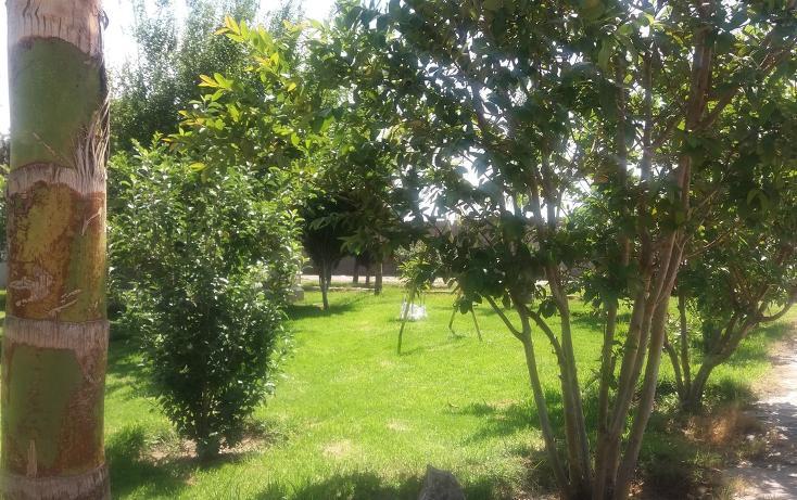 Foto de terreno habitacional en venta en, ciudad industrial, león, guanajuato, 2037910 no 08