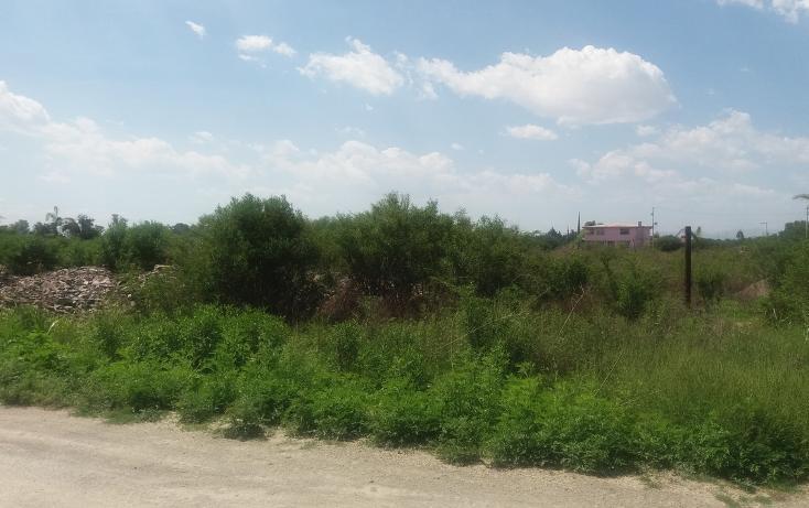 Foto de terreno habitacional en venta en, ciudad industrial, león, guanajuato, 2037910 no 09